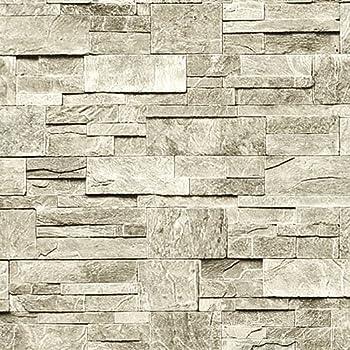 3d stein vliestapete edem 918 34 xxl gepr gte naturstein bruchstein optik hochwertig hellgrau. Black Bedroom Furniture Sets. Home Design Ideas