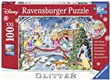 Ravensburger XXL Dreamy Kitten Puzzle for 6+