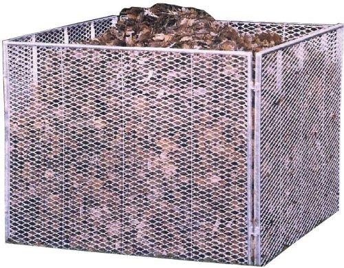 Brista Komposter100X100X80 Cm