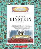 Albert Einstein: Universal Genius (Getting to Know the World's Greatest Inventors & Scientists (Hardcover))