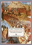 Bernal Diaz Del Castillo (Biblioteca de Historia)