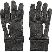Nike Youth Hyperwarm Field Player G–Handschuhe für Kinder