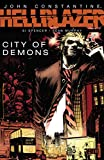 Image de John Constantine: Hellblazer - City of Demons