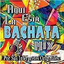 Mix Tropical