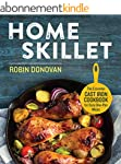 Home Skillet: The Essential Cast Iron...