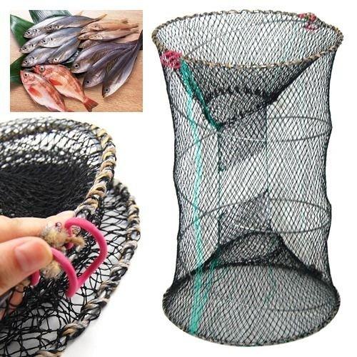 generic-yanhonguk3150821-44-1yh4636yh-hing-olla-jaula-camaron-anguila-trampa-red-b-cangrejo-pescado-