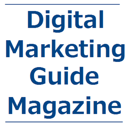 digital-marketing-guide-magazine-social-media-and-internet-marketing-strategies-for-the-online-marke