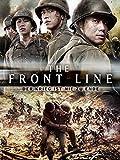 The Front Line: Der Krieg ist nie zu Ende