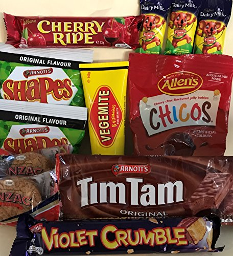 best-of-australia-tim-tam-vegemite-anzacs-caramello-koala-bbq-shapes-chicos-cherry-ripe-and-violet-c