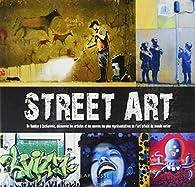 Street Art par Lee BOFKIN