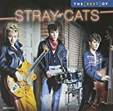 The Stray Cats: Best of (Audio CD)
