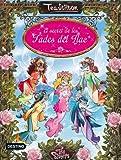 El Secret De Les Fades Del Llac (TEA STILTON. TAPA DURA)