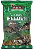 Sensas 3000 Super Feeder Big Fish 1kg - Neuheit 2012