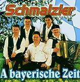 A Bayerische Zeit
