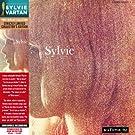 2'35 De Bonheur - Paper Sleeve - CD Vinyl Replica Deluxe + 13 Titres Bonus