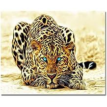 3cf188566ef54 Amazon.es  marco leopardo - Amazon Prime