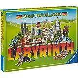 deutsche gesellschaftsspiele