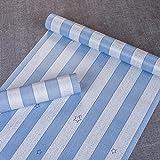Wego JK semplice europeo PVC goffratura carta da parati carta da parati 0.45*10m per televisione sfondo camera da letto/divano/hotel