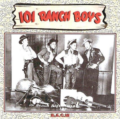 101-ranch-boys-picking-cotton-down-south-by-101-ranch-boys-2011-08-03