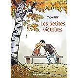 Les petites victoires