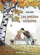 Les  petites victoires © Amazon