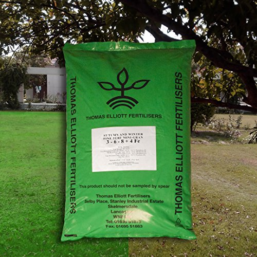 elixir-gardens-autumn-winter-professional-lawn-grass-paddock-feed-fertiliser-moss-control