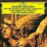 Requiem / Wolfgang Amadeus Mozart   Mozart, Wolfgang Amadeus (1756-1791)