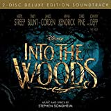 Into the Woods (Deluxe)