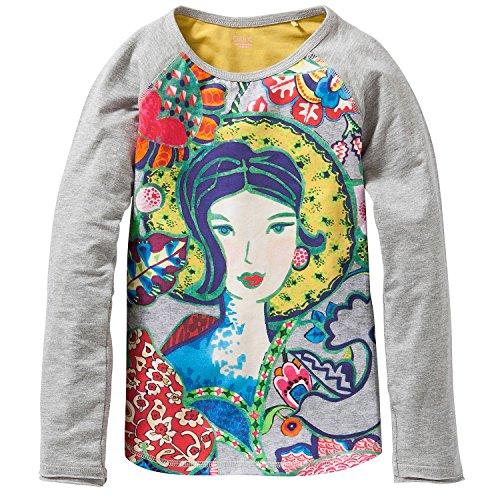 oilily-yf16gje329-camiseta-de-manga-larga-para-ninos-mehrfarbig-grey-91-8-anos