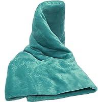 A-Express Chaude Grand Doux Confortable Plaid en Vison Couverture Polaire Polyester Mink Throw