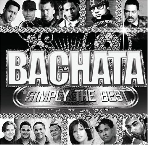 bachata-simply-the-best