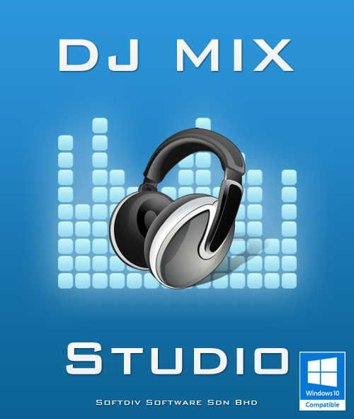 dj-mix-studio-telechargement