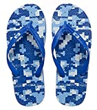 Best Showaflops Water Sandals - Showaflops Boys' Antimicrobial Shower & Water Sandals Review