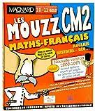 Les Mouzz CM2