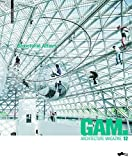 GAM 12: Structural Affairs: Potenziale und Perspektiven der Zusammenarbeit in Planung, Entwurf und Konstruktion / Opportunities and Perspectives for Cooperation ... Construction (Graz Architecture Magazine)