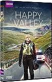 Happy Valley - Saison 2