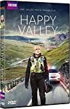 Happy Valley, saison 2