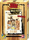 ABACUSSPIELE 08156 - Bang Gold Rush Erweiterung