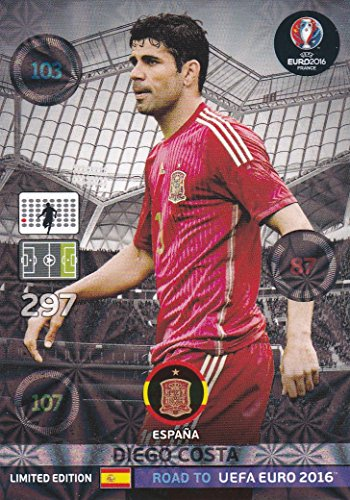 panini-adrenalyn-xl-road-to-uefa-euro-2016-diego-costa-limited-edition-carte