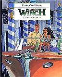 Largo Winch, l'intégrale, tome 3
