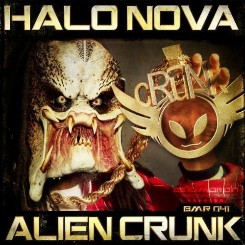 Halo-track-system (Shiva Star System (Original Mix))