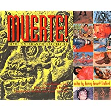 Muerte!: Death in Mexican Popular Culture