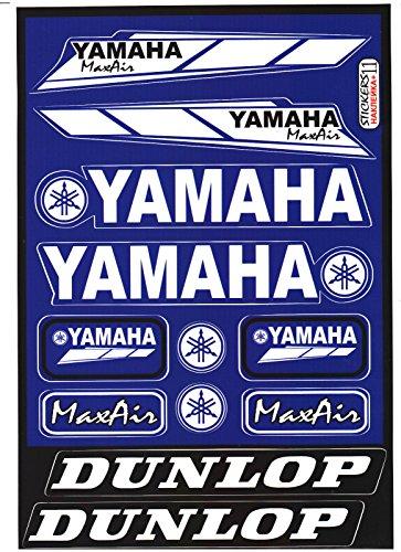 tabla-de-32-pegatinas-yamaha-de-23-x-32-cm-yz-yzf
