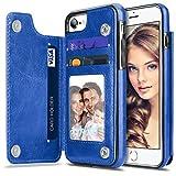 Best Vofolen Iphone 6 Wallet Cases - iPhone 6S Plus Case, Vofolen iPhone 6S Plus Review