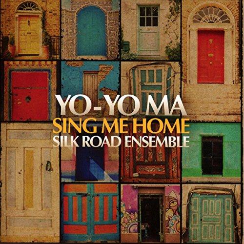 Preisvergleich Produktbild Sing Me Home