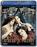 Las Alas De La Paloma [Blu-ray]
