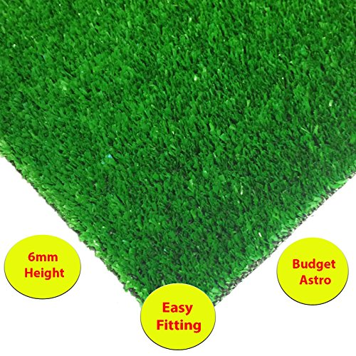 artificial-grass-mat-6mm-greengrocers-fake-cheap-turf-astro-lawn-4m-x-2m