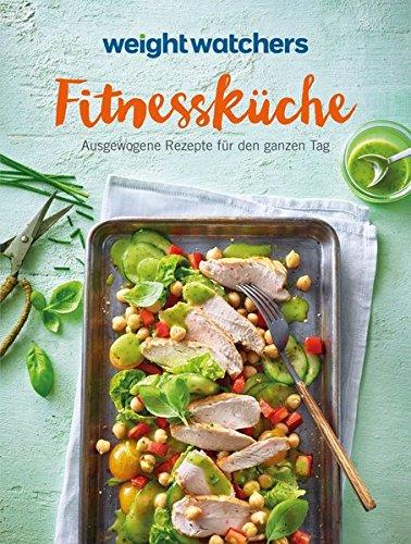 fitnesskuche-ausgewogene-rezepte-fur-den-ganzen-tag