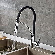 suchergebnis auf amazon.de für: wasserhähne spüle - Spüle Armatur Küche