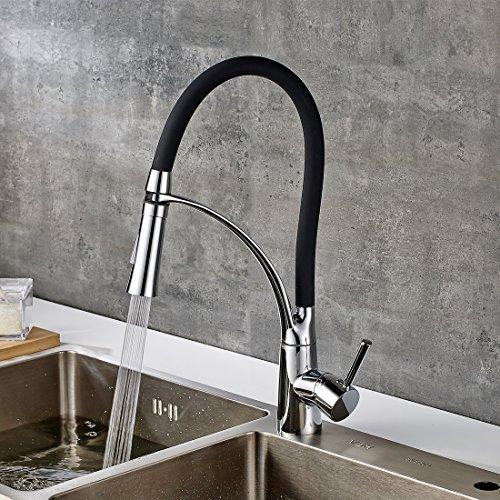 fapully-100306-a-levier-unique-printemps-pull-down-evier-de-cuisine-robinet-simple-poignee-en-laiton